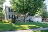 139 North Hawthorne Drive, Carmel, IN 46033