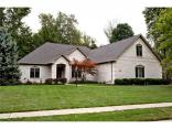 7539 Meadow Violet Court, Avon, IN 46123