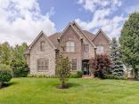 5032 Chancery Boulevard, Greenwood, IN 46143