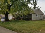 4426 N Vinewood Avenue, Indianapolis, IN 46254
