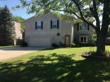 8210 North Wilderness Road, Muncie, IN 47303