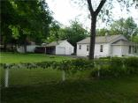 1807 N Somerset Ave, Indianapolis, IN 46222