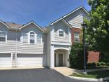 1288 Shadow Ridge Rd, Indianapolis, IN 46280