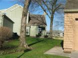 7518 Harbour Isle, Indianapolis, IN 46240