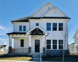 15591 Heatherbank Drive, Westfield, IN 46074
