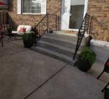 5514 West Vin Rose Terrace, Indianapolis, IN 46226