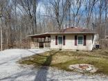 10601 Lakewood Drive, Poland, IN 47868