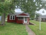 2500 North Maplewood Avenue, Muncie, IN 47304