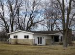 1504 East 1135 N, Eaton, IN 47338