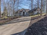 710 Tamenend Trace<br />Fishers, IN 46037