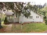 1917 58th Street, Indianapolis, IN 46228