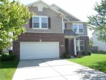 11313 Candice Drive, Fishers, IN 46038