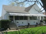1309~2D1311 North Emerson Avenue, Indianapolis, IN 46219