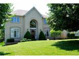 495  Ponds Pointe  Drive, Carmel, IN 46032