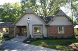 1305 Willow Court, Noblesville, IN 46062