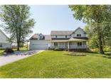 11815  Prospect  Street, Indianapolis, IN 46239