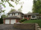 8843 Forest Court, Seymour, IN 47274