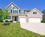 15917 Plains Road, Noblesville, IN 46062