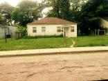 2106 Medford Ave, Indianapolis, IN 46222
