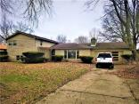 7011 Steven Lane, Indianapolis, IN 46260
