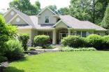 1908 Bridle Brook Lane, West Lafayette, IN 47906