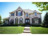 6587 Westminster Dr, Zionsville, IN 46077