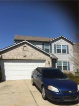 10716 Mistflower Way, Indianapolis, IN 46235