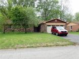 10399 Norman Road, Brownsburg, IN 46112