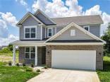 1506 North Salem Court, Greenfield, IN 46140
