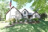 8160 Timberwood Drive, Plainfield, IN 46168