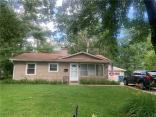 121 Brookside Drive, New Whiteland, IN 46184