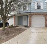 9691 Anson Street, Fishers, IN 46038