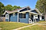 744 W Carlyle Place, Indianapolis, IN 46201