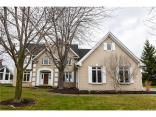 11128 Muirfield Trace, Fishers, IN 46037