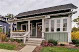 5708 S Upper Garden Way, Zionsville, IN 46077