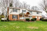 6545 W Nathan Lane, Indianapolis, IN 46237