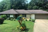 2530 Legendary Drive, Martinsville, IN 46151