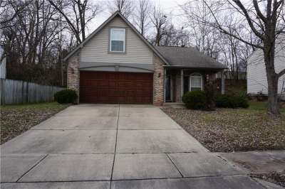 3808 W Owster Lane, Indianapolis, IN 46237