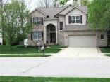 8830 Delaney Drive, Fishers, IN 46038