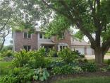 1815 Continental Drive, Zionsville, IN 46077
