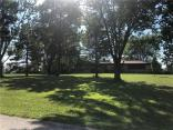 5568 South 150 W, Fountaintown, IN 46130
