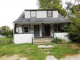 3037 North Gale Street<br />Indianapolis, IN 46218