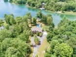 12770 West Sawmill Road, Columbus, IN 47201