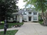 11082 Lexi Lane, Fishers, IN 46040