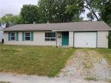 3714 Lori Lane, Indianapolis, IN 46226