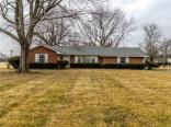 12 East Maple Drive, Franklin, IN 46131