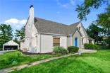 6450 E Gray Road, Indianapolis, IN 46237