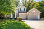 8846 Lambert Court, Fishers, IN 46038