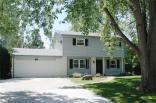 3750 Thorncrest Drive, Clermont, IN 46234