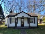 4380 Asbury Street, Indianapolis, IN 46227